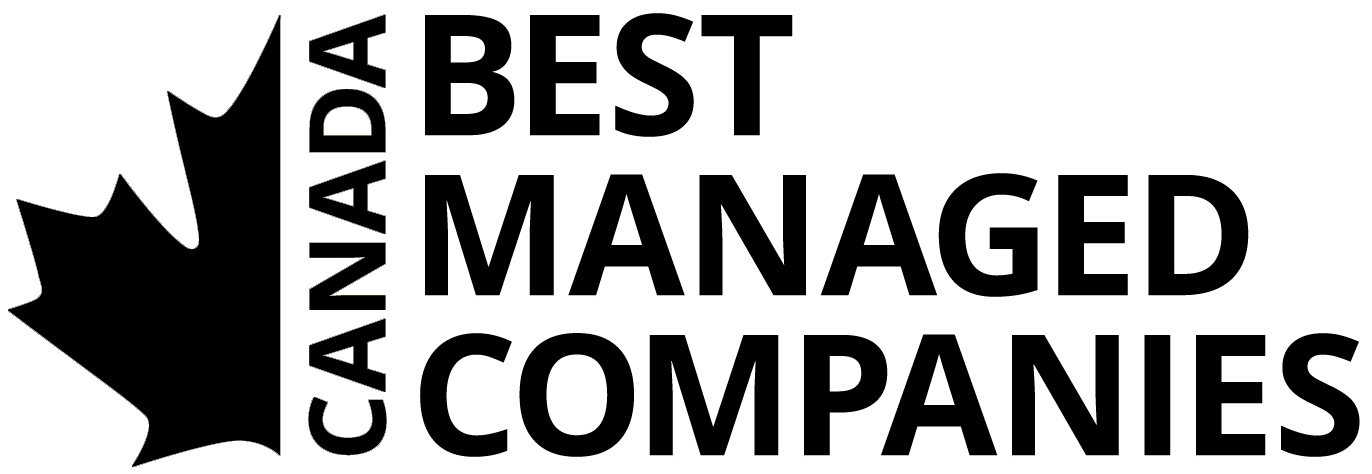 Crosbie Group Limited | Best Managed Companies